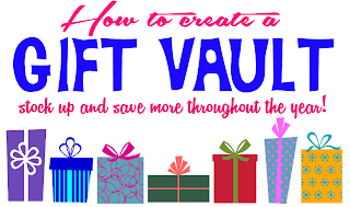 http://www.thebinderladies.com/2014/12/thrifty-tips-how-to-create-gift-vault.html