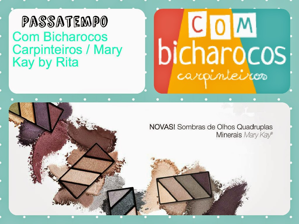 https://www.facebook.com/bicharocoscarpinteiros
