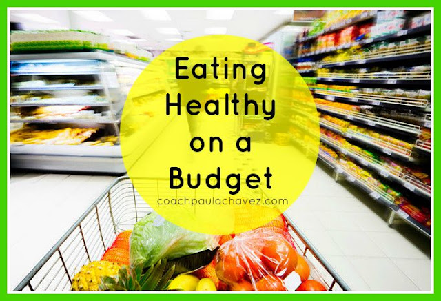 eating on a budget, fitness tips, 21 day fix, 21 day fix coach, fix, beachbody coach, coach paula chavez,, top coach, challenge group shakeology