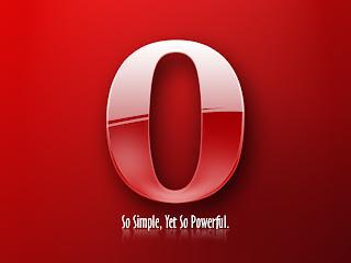 Opera 15.0.1147.153