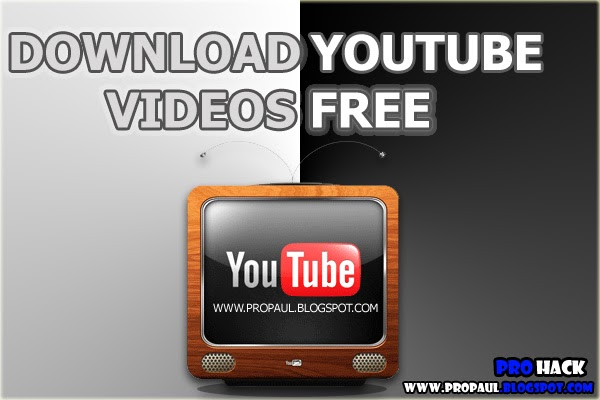 how to download youtube videos by ss