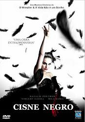 Baixar Filme Cisne Negro (Dublado)
