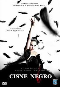 Baixar Filmes Download   Cisne Negro (Dublado) Grátis