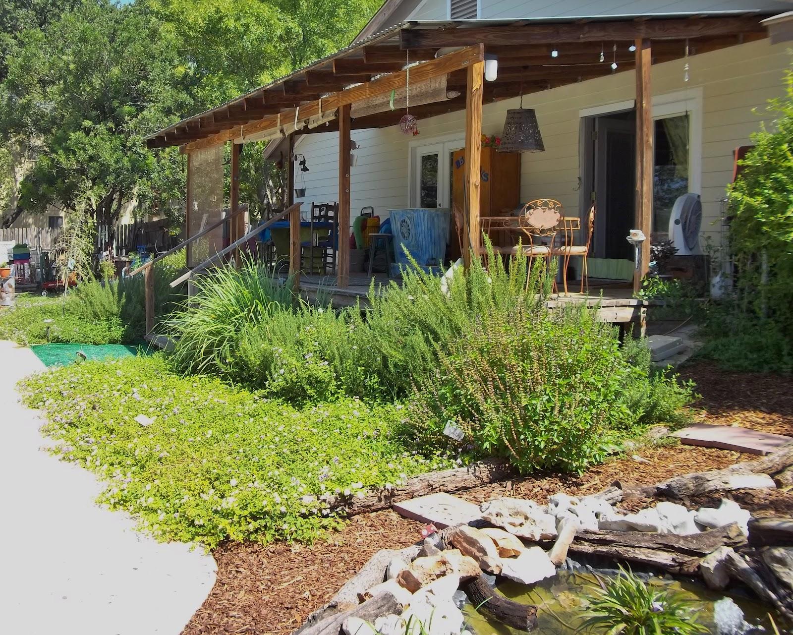 Craigslist San Antonio Patio Furniture