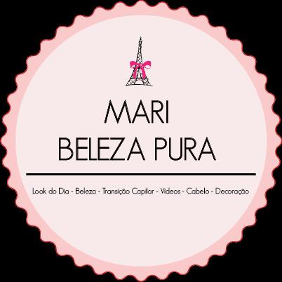 Mari Beleza Pura