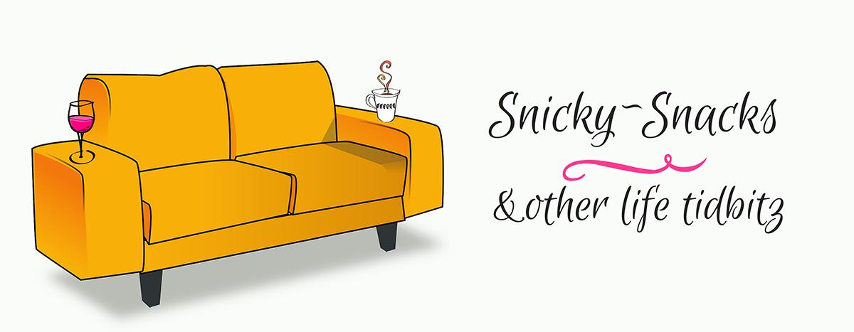 Snicky-Snacks