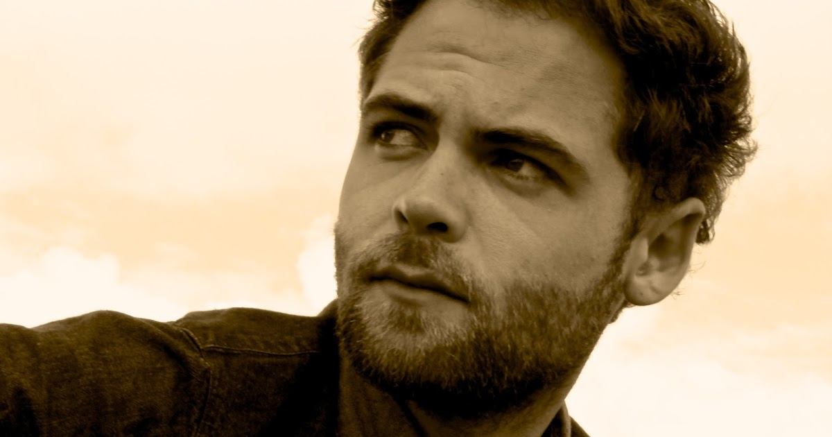 let her go piano pdf