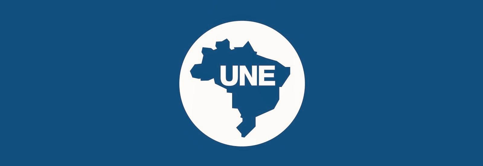 União Nacional dos Estundantes