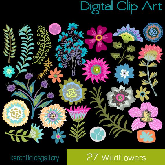 https://www.etsy.com/listing/222320382/pretty-flowers-clip-art-instant-digital?ref=shop_home_active_1