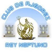 CLUB REY NEPTUNO