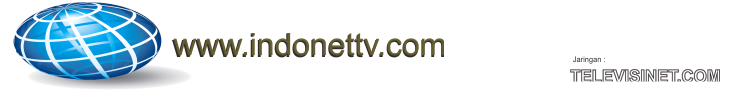 INDONET TV