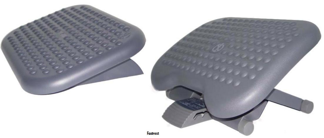 prototype footstools benefits for foot under australia footrest desk rest