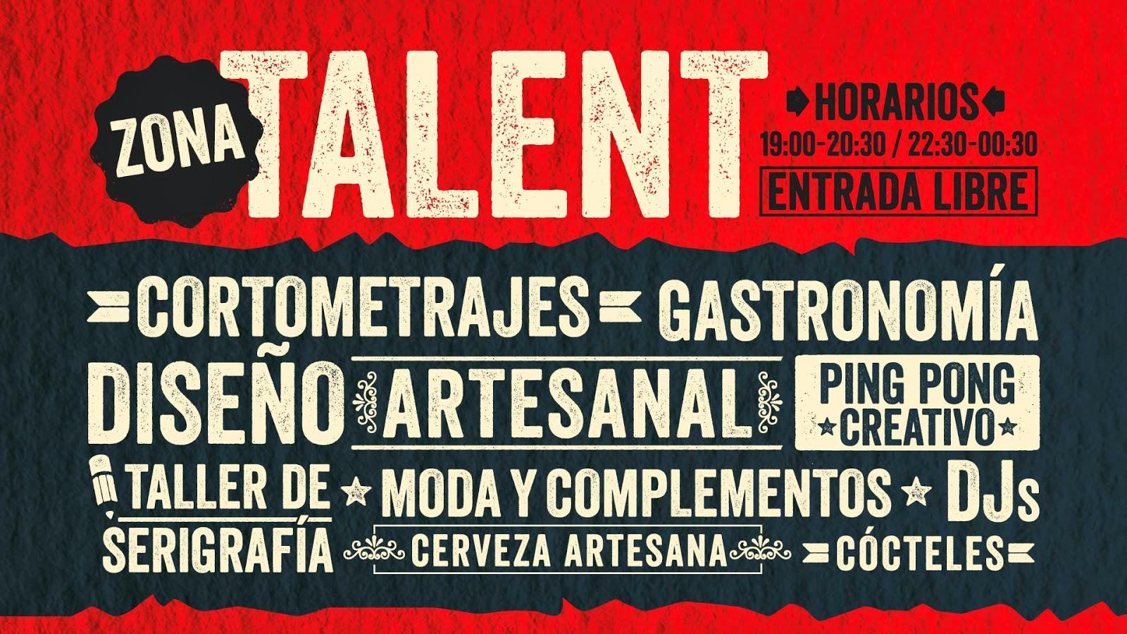 http://talentmadrid.teatroscanal.com/zona-talent/