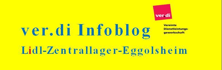 Verdi Infoblog