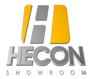 Hecon Showroom