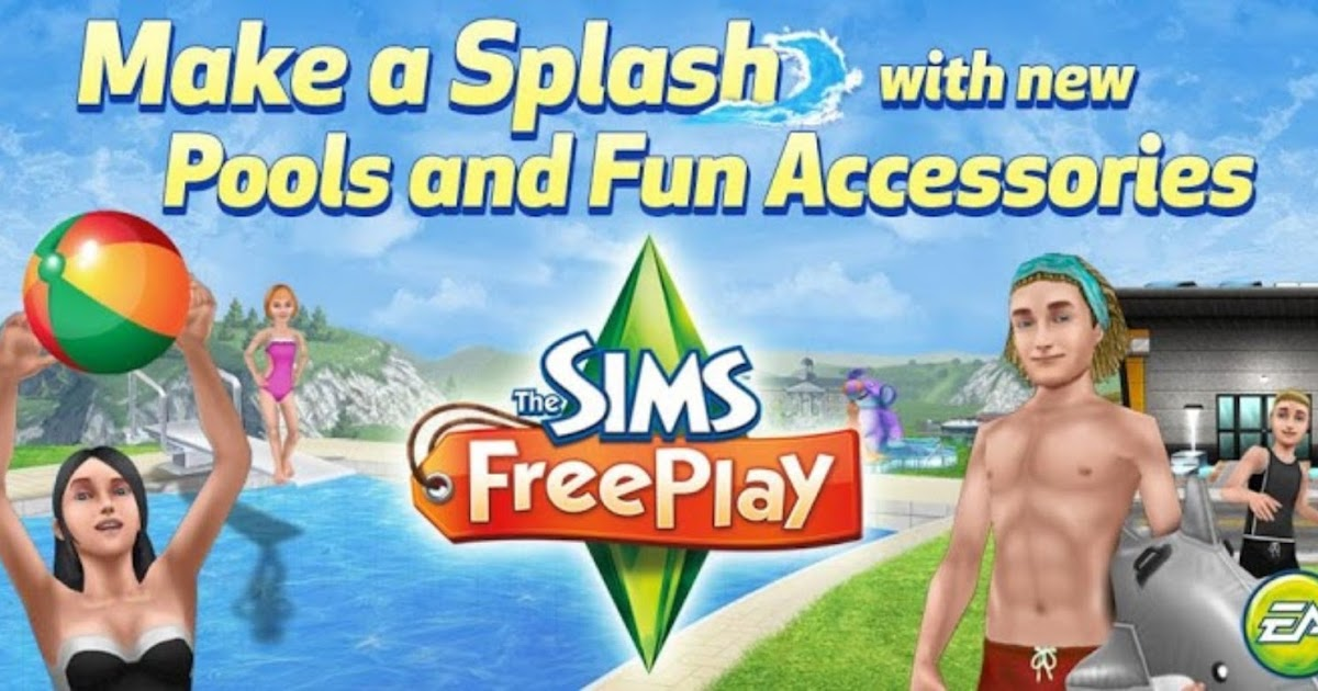 play sims online free no download