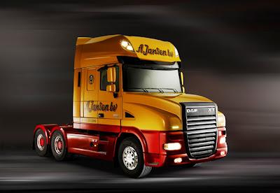fotos+de+camiones+daf+xt+cabina+de+morro+torpedo+1