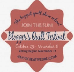 http://amyscreativeside.com/2013/10/25/bloggers-quilt-festival-fall-2013/