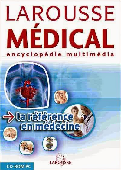 encyclopedie medicale a telecharger