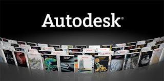 Software Gratis Autodesk