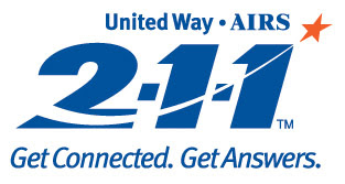 211_logo.jpg
