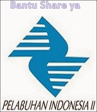 Lowongan Kerja PT Pelabuhan Indonesia II (Persero) November 2014