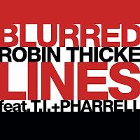 [Obrazek: Optimized-nude-version-of-robin-thicke-s...-lines.jpg]