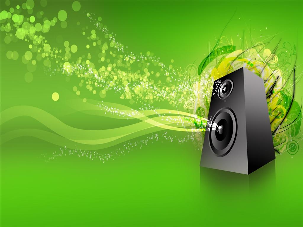 http://3.bp.blogspot.com/-TyBqVPwZ0Dw/TbWCY5e5bmI/AAAAAAAAAF0/Cmuiupy0LdA/s1600/music%20wallpaper%20photo.jpg