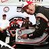 Power bate recorde e faz pole em Indianápolis