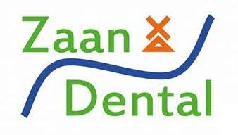 Zaan Dental
