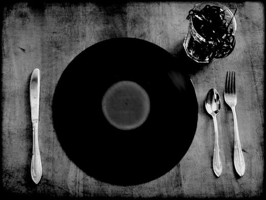 set mix setembro, set mixado setembro, house music, set mix, set mixado, evento, festa, som e dj, dj para festa, festa com dj, dj em sp, dj em sao paulo, balada em casa, dj para evento, contratar dj, dj som e iluminação, dj para festa em sp, aluguel de som sp, contratar dj para festa, preço de dj para festa, dj no morumbi