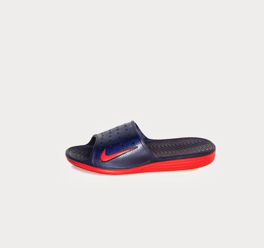 Grosir Sandal Nike
