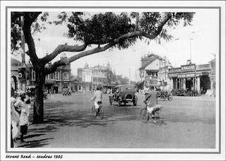 Chennai+Old+Mount+Road+Anna+salai-1905.j