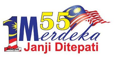 santai, Nuffnang, Advertlets, Google AdSense, Bidvertiser, merdeka, malaysia