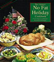 Almost No Fat Holiday