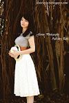 - Sueh Ling -