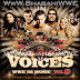 "Album » Download WWE The Music Volume - 9 ""Voices"" - 13 Tracks Free Download"