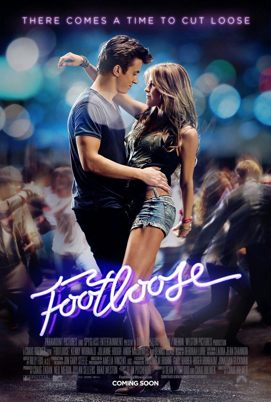 Teenager Für Gute Liebesfilme