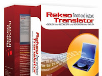 Rekso Translator 2.1 Release 5 Full Download