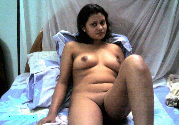 The Video of bengali intercourse