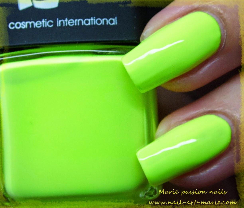 LM Cosmetic Yellow Submarine4