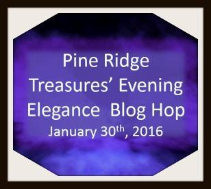 Evening Elegance