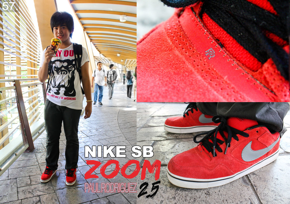 3b5541b10c417 nike sb paul rodriguez 2.5 online   OFF40% Discounts