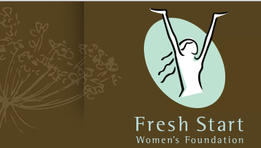 Fresh Start Women