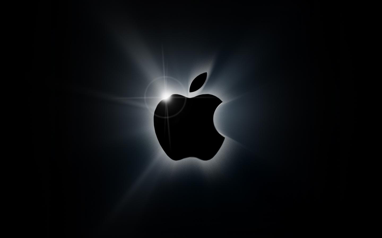 http://3.bp.blogspot.com/-TyO4P-2fHWQ/TdM8eRRcLaI/AAAAAAAAABE/Mj2OhKJmQ0w/s1600/Apple%2B.jpg