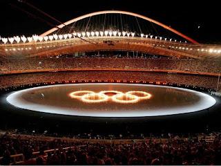 """Όλα τα ποσά που έλαβε """"η Οργανωτική Επιτροπή Ολυμπιακών Αγώνων - Αθήνα 2004"""" - Δείτε τις υπερτιμολογήσεις που μας έφτασαν εδώ!"""