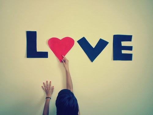 Kata kata indah buat kekasih tersayang kata kata 2014