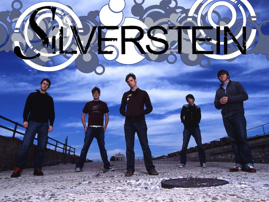 silverstein wallpaper live in_manila