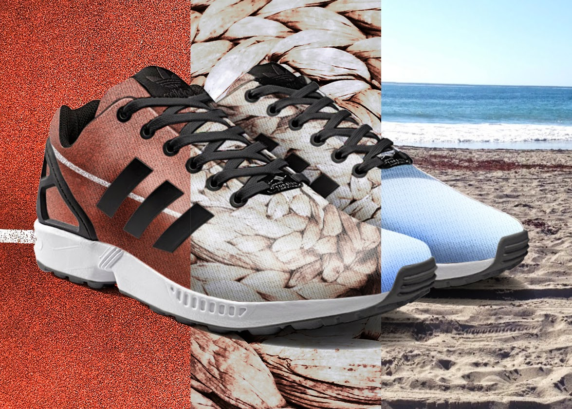 04-mi-Adidas-ZX-Flux-Shoe-App-to-Customise-your-Shoes-www-designstack-co