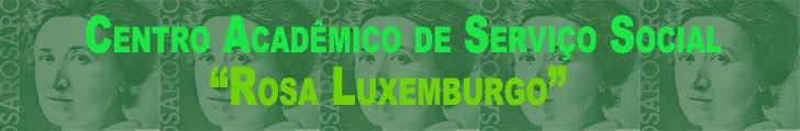 "C.A.S.S - ""Rosa Luxemburgo"""